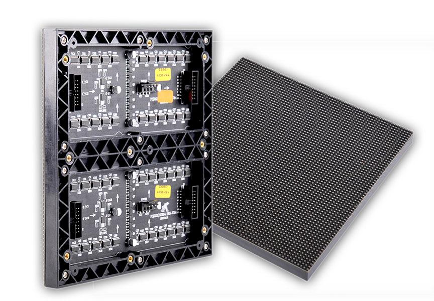 P3 Indoor LED module