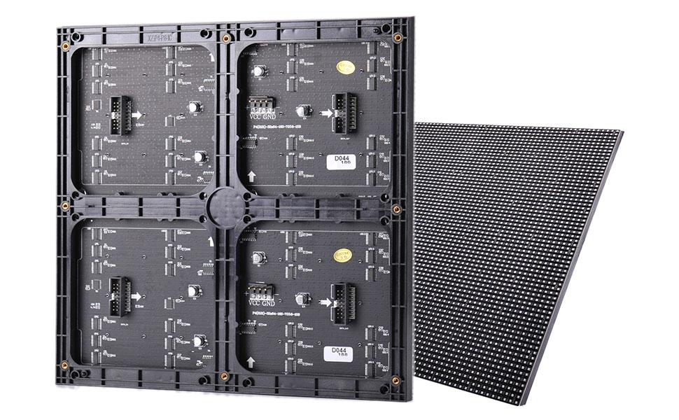 P4 Indoor LED module
